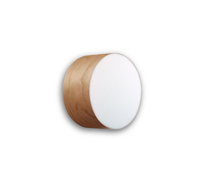 Gea 20 a marivi calvo applique plafonnier wall light ceiling  lzf dark g20 a 21  design signed 31310 product