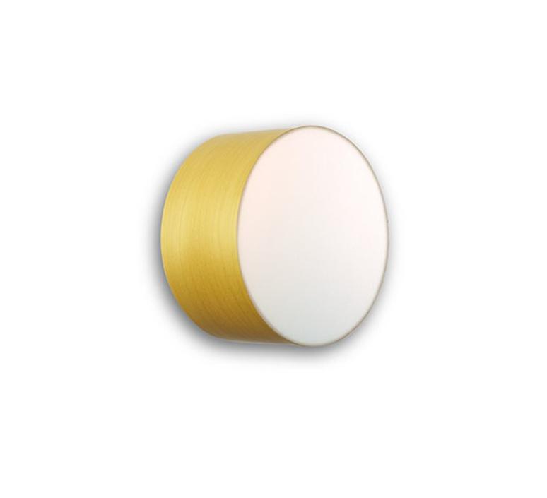 Gea 20 a marivi calvo applique plafonnier wall light ceiling  lzf dark g20 a 24  design signed 31315 product