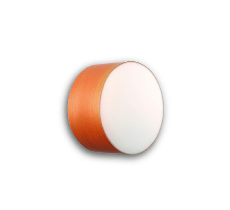 Gea 20 a marivi calvo applique plafonnier wall light ceiling  lzf dark g20 a 25  design signed 31318 product