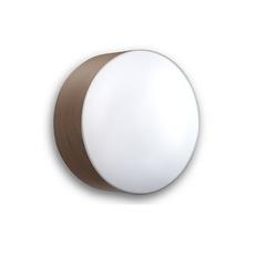 Gea 30 a marivi calvo applique plafonnier wall light ceiling  lzf dark g30 a 31  design signed 31306 thumb