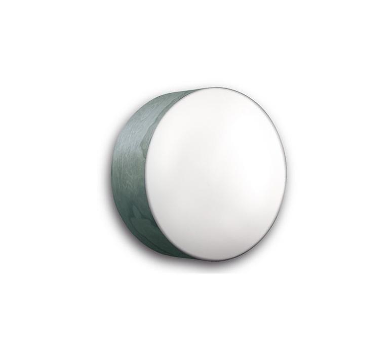 Gea 30 a marivi calvo applique plafonnier wall light ceiling  lzf dark g30 a 30  design signed 31329 product