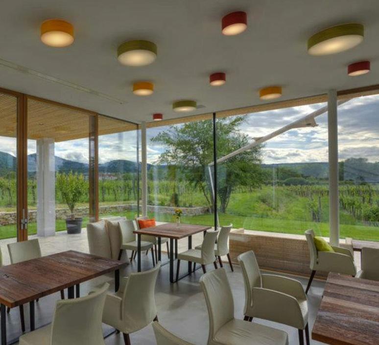 Gea 42 a marivi calvo applique plafonnier wall light ceiling  lzf dark g42 a 24  design signed 31270 product