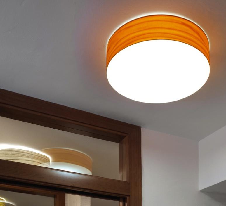 Gea 42 a marivi calvo applique plafonnier wall light ceiling  lzf dark g42 a 25  design signed 31275 product
