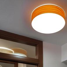 Gea 42 a marivi calvo applique plafonnier wall light ceiling  lzf dark g42 a 25  design signed 31275 thumb