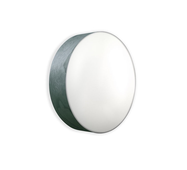 Gea 42 a marivi calvo applique plafonnier wall light ceiling  lzf dark g42 a 30  design signed 31284 product