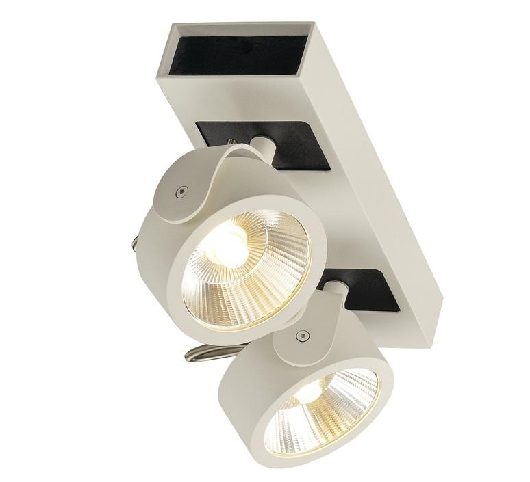 studio slv spot encastrable recessed light  slv 1001927  design signed nedgis 74692 product