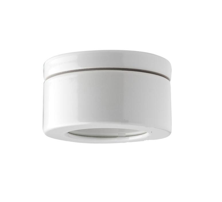 Porcelain 017 zangra studio zangra light o 017 c b 011 luminaire lighting design signed 81166 product