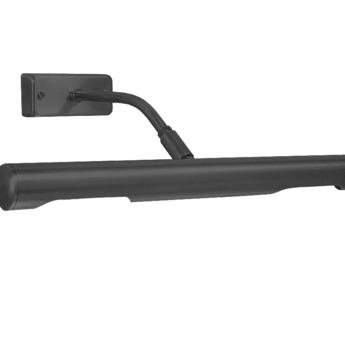 Applique pour tableaux 5002 graphite graphite l36cm h4cm cvl normal
