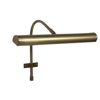 Applique pour tableaux 6036 bruni marron l36cm h4cm cvl normal