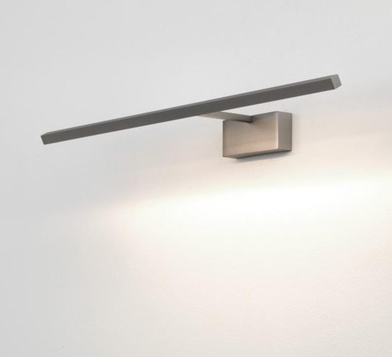 Mondrian 300 studio astro applique pour tableaux wall painting light  astro 1374016  design signed nedgis 100369 product