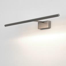 Mondrian 300 studio astro applique pour tableaux wall painting light  astro 1374016  design signed nedgis 100369 thumb