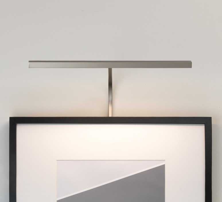 Mondrian 300 studio astro applique pour tableaux wall painting light  astro 1374016  design signed nedgis 119728 product