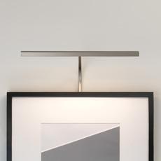 Mondrian 300 studio astro applique pour tableaux wall painting light  astro 1374016  design signed nedgis 119728 thumb