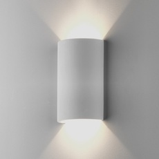 Enna square switched studio astro applique liseuse wall reading light  astro 1058016  design signed nedgis 108644 thumb