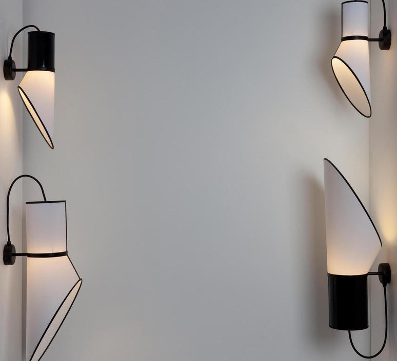 Petit cargo herve langlais designheure s65pccb luminaire lighting design signed 42514 product