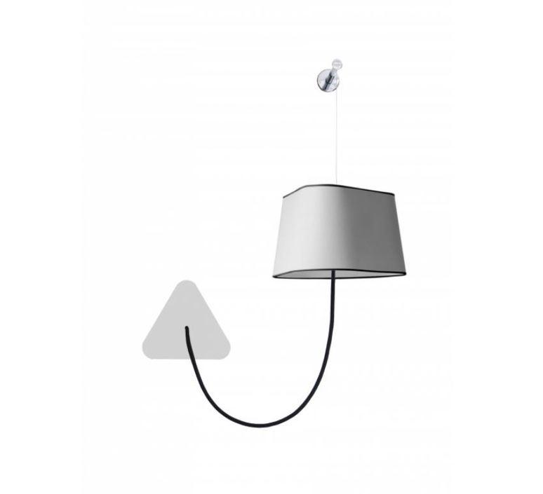 Petit nuage herve langlais designheure aspnb luminaire lighting design signed 30580 product