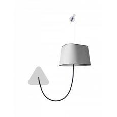 Petit nuage herve langlais designheure aspnb luminaire lighting design signed 30580 thumb