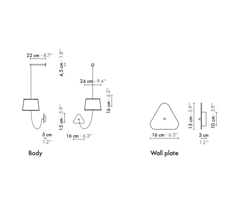 Petit nuage herve langlais designheure aspnb luminaire lighting design signed 30581 product