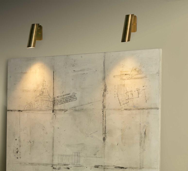 Link estudi ribaudi lampe a poser table lamp  faro 29881  design signed 62739 product