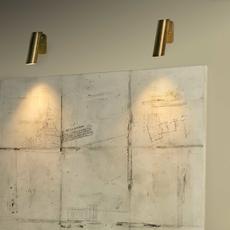 Link estudi ribaudi lampe a poser table lamp  faro 29881  design signed 62739 thumb