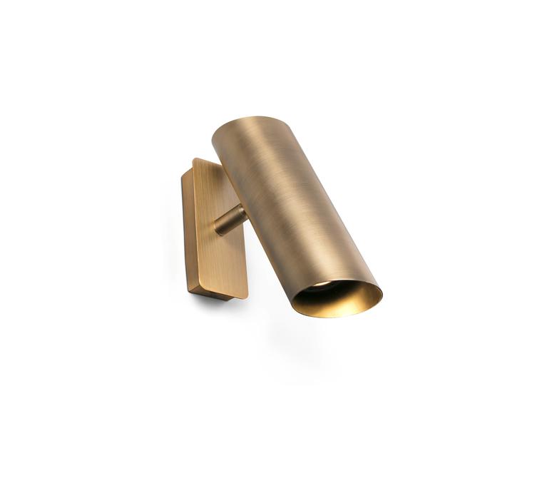 Link estudi ribaudi lampe a poser table lamp  faro 29881  design signed 62741 product