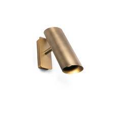 Link estudi ribaudi lampe a poser table lamp  faro 29881  design signed 62741 thumb