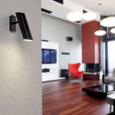 Link estudi ribaudi lampe a poser table lamp  faro 29881  design signed 62715 thumb