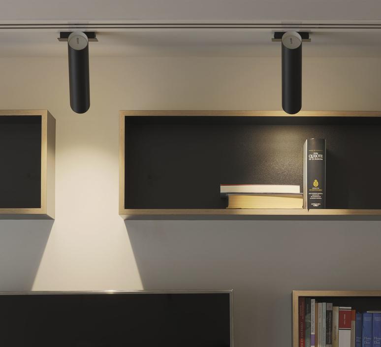 Link estudi ribaudi lampe a poser table lamp  faro 29881  design signed 62716 product