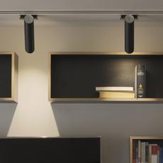 Link estudi ribaudi lampe a poser table lamp  faro 29881  design signed 62716 thumb