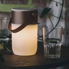 Aglow studio kreafunk baladeuse portable lamp  kreafunk kfcd31 aglow  design signed nedgis 67775 thumb