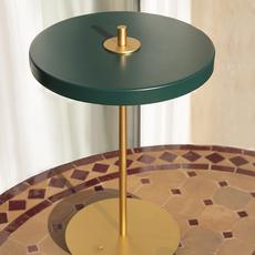 Asteria move soren ravn christensen baladeuse portable lamp  umage 2387  design signed nedgis 118879 thumb