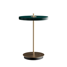 Asteria move soren ravn christensen baladeuse portable lamp  umage 2387  design signed nedgis 118880 thumb