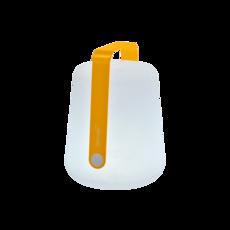 Balad tristan lohner baladeuse portable lamp  fermob 3611 73  design signed 55875 thumb