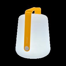 Balad tristan lohner baladeuse portable lamp  fermob 3621 73  design signed 55886 thumb