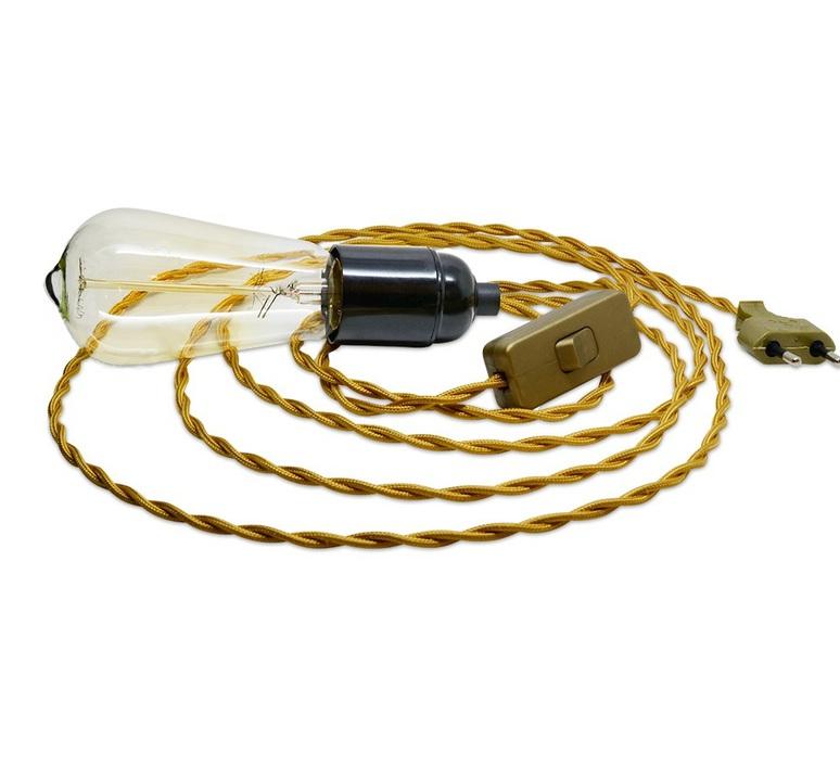 Baladeuse studio zangra baladeuse portable lamp  zangra  baladeuse 002 004  design signed nedgis 62927 product