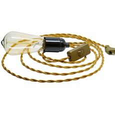 Baladeuse studio zangra baladeuse portable lamp  zangra  baladeuse 002 004  design signed nedgis 62927 thumb