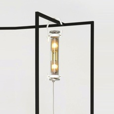 Balke sammode studio baladeuse portable lamp  sammode balke wg1201  design signed 55669 thumb