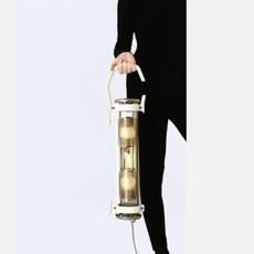 Balke sammode studio baladeuse portable lamp  sammode balke wg1201  design signed 55671 thumb