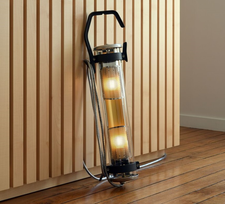 Balke sammode studio baladeuse portable lamp  sammode balke cb1201  design signed 55665 product