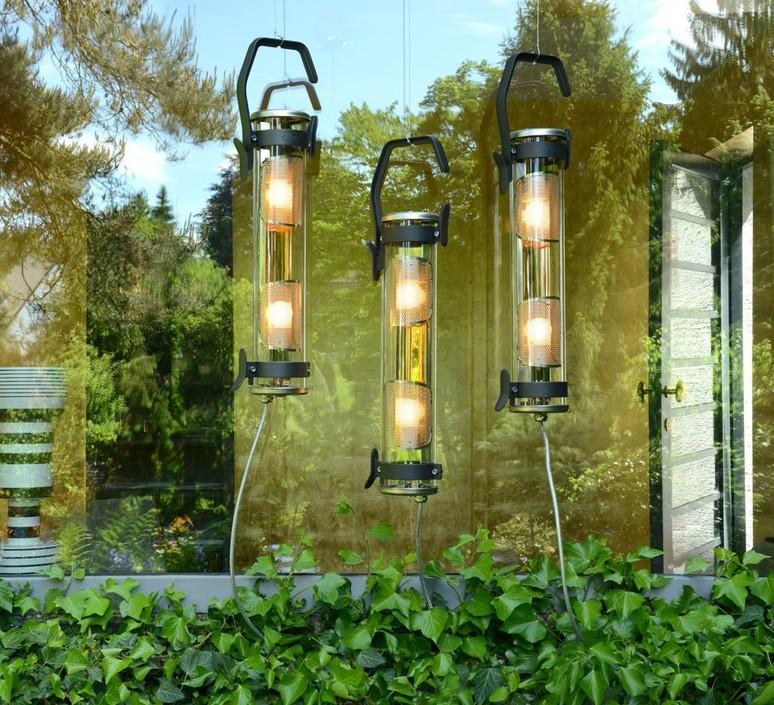Balke sammode studio baladeuse portable lamp  sammode balke cg1201  design signed 55673 product