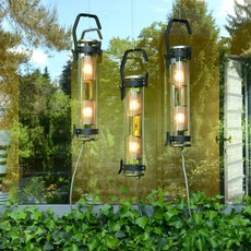 Balke sammode studio baladeuse portable lamp  sammode balke cg1201  design signed 55673 thumb