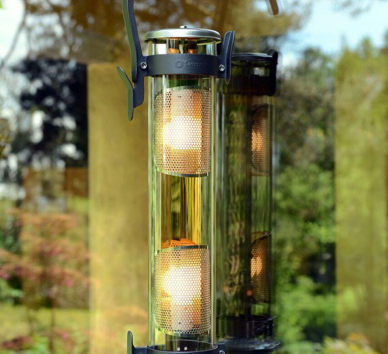 Balke sammode studio baladeuse portable lamp  sammode balke cg1201  design signed 55674 product
