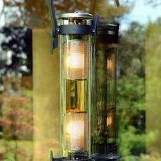 Balke sammode studio baladeuse portable lamp  sammode balke cg1201  design signed 55674 thumb