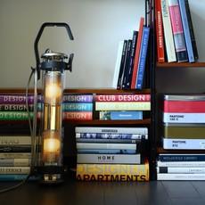 Balke sammode studio baladeuse portable lamp  sammode balke cg1201  design signed 55675 thumb