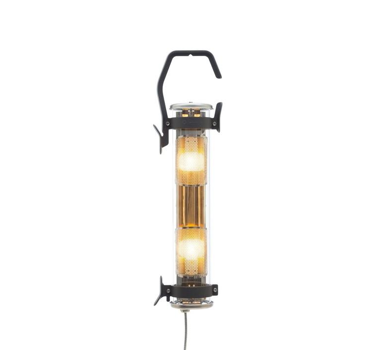 Balke sammode studio baladeuse portable lamp  sammode balke cg1201  design signed 55677 product