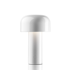 Bellhop edward barber jay osgerby baladeuse portable lamp  flos f1060009  design signed nedgis 98084 thumb