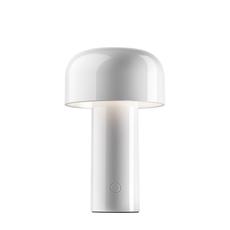 Bellhop edward barber jay osgerby baladeuse portable lamp  flos f1060009  design signed nedgis 98085 thumb
