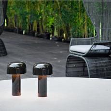 Bellhop edward barber jay osgerby baladeuse portable lamp  flos f1060026  design signed nedgis 98058 thumb