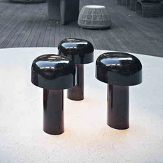 Bellhop edward barber jay osgerby baladeuse portable lamp  flos f1060026  design signed nedgis 98059 thumb