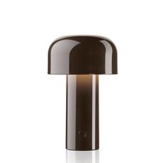 Bellhop edward barber jay osgerby baladeuse portable lamp  flos f1060026  design signed nedgis 98061 thumb